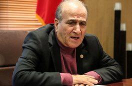 میز اتاق ارومیه در سه کشور عراق، ترکیه و آذربایجان راهاندازی میشود