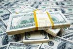 جذب یک میلیارد دلار سرمایه خارجی پس از برجام/ دو دغدغه سرمایهگذار باید برطرف شود
