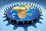 کلینیک تجارت خارجی در آذربایجان غربی ایجاد می شود
