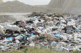 تولید روزانه ۳۵۰۰ تن زباله در آذربایجان غربی