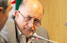 آزادی خرمشهر مظهر از خودگذشتگی ملت ایران بود/ جوانان امروز و گذشته در ولایتمداری تفاوتی ندارند