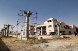 اردیبهشت ۹۶ هم گذشت؛ خبر از قطار در ارومیه نیست/۱۶ سال انتظار مردم برای ورود قطار به ارومیه