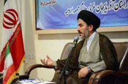 در جشن پیروزی روحانی در ارومیه کشف حجاب کردند