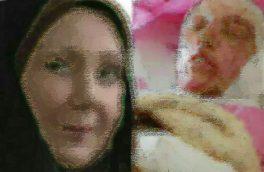 اسیدپاشی به کاندیدای شورای شهر ارومیه تکذیب شد