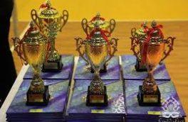 مشهد میزبان مسابقات فرهنگی ورزشی دانش آموزان کشور