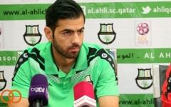 الاهلی به دنبال تمدید قرارداد گزینه باشگاه استقلال
