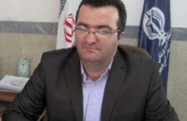 کمک ۶۰۰ میلیون ریالی به بخش دیالیز بیمارستان امام خمینی(ره) مهاباد
