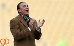 درخشان: اگر طارمی به اروپا برود شاید جام جهانی را از دست بدهد