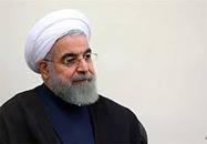 روحانی: پاسخ موشکی سپاه به داعش کاملا درست، بجا و ضروری بود