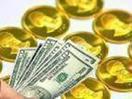 قیمت طلا، سکه و ارز، شنبه ۱۰ تیر ۹۶