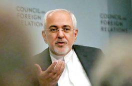 تحلیل ظریف از سرنوشت تقابل آلسعود با ایران