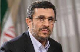 تهديد جديد اردوگاه احمدينژاديها/ شكايت ميكنيم!