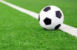 نگاهی حقوقی به محرومیت دو فوتبالیست ایرانی از حضور در تیم ملی؛ چرا ورزشکاران ایرانی نباید در مقابل رژیم صهیونیستی بازی کنند؟