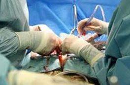 یافتههای علمی به جراحهای جوان در کشور منتقل شود