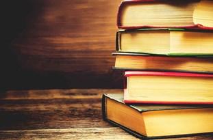 مدیر کل ارشاد آذربایجان غربی از فروش کتاب به ارزش یک میلیارد تومان خبر داد