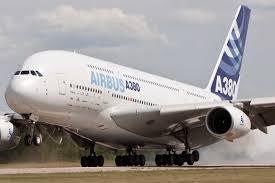 ۲ هواپیمای برجامی جدید به ایران رسید/ ایران ۱۱ هواپیمای نو دارد