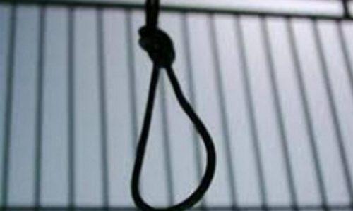 قاتل خانواده ۷ نفره در سلماس به دار مجازات آویخته شد